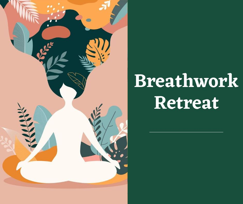 breathworks retreats