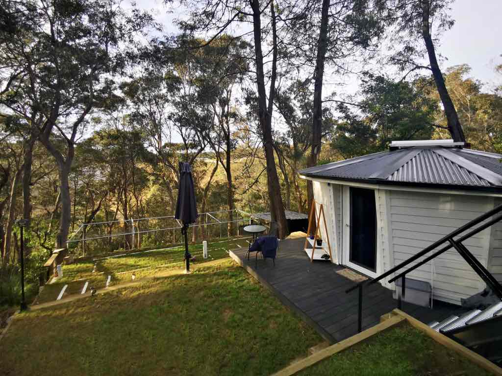 retreats-in-blue-mountains
